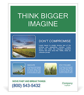 0000083196 Poster Template