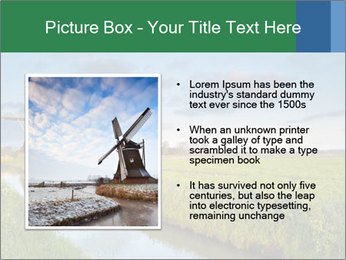 0000083196 PowerPoint Template - Slide 13