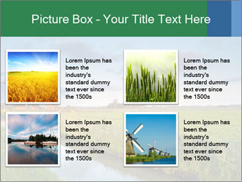 0000083196 PowerPoint Template - Slide 14