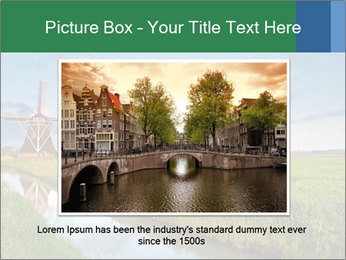 0000083196 PowerPoint Template - Slide 15