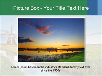 0000083196 PowerPoint Template - Slide 16