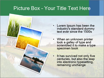 0000083196 PowerPoint Template - Slide 17