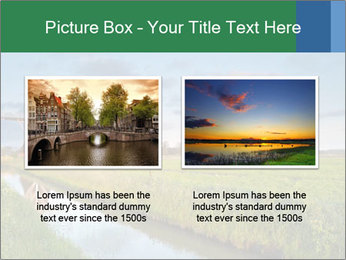 0000083196 PowerPoint Template - Slide 18