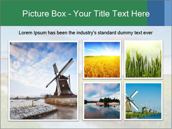 0000083196 PowerPoint Templates - Slide 19