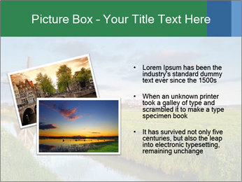 0000083196 PowerPoint Template - Slide 20