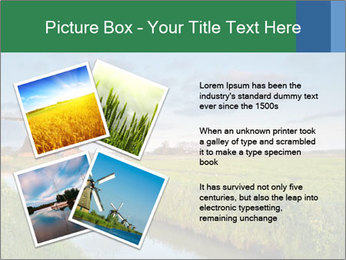 0000083196 PowerPoint Templates - Slide 23