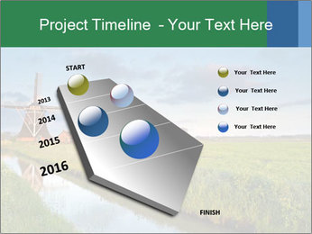 0000083196 PowerPoint Template - Slide 26
