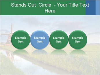 0000083196 PowerPoint Template - Slide 76