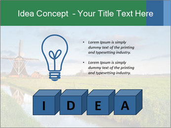 0000083196 PowerPoint Template - Slide 80