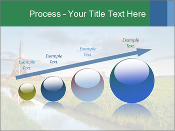 0000083196 PowerPoint Templates - Slide 87