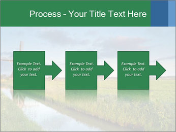 0000083196 PowerPoint Template - Slide 88