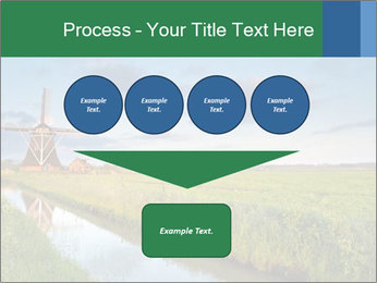 0000083196 PowerPoint Template - Slide 93