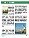 0000083196 Word Template - Page 3