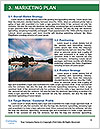 0000083196 Word Template - Page 8