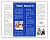 0000083197 Brochure Templates