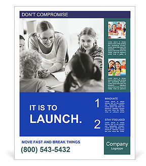 0000083197 Poster Templates