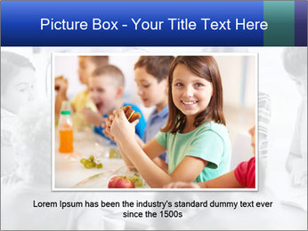 0000083197 PowerPoint Template - Slide 16