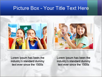 0000083197 PowerPoint Template - Slide 18