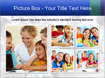 0000083197 PowerPoint Template - Slide 19