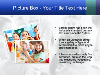 0000083197 PowerPoint Template - Slide 20