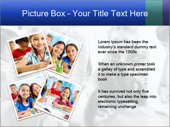 0000083197 PowerPoint Template - Slide 23