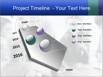0000083197 PowerPoint Template - Slide 26