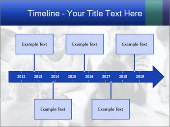 0000083197 PowerPoint Template - Slide 28