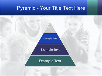 0000083197 PowerPoint Template - Slide 30