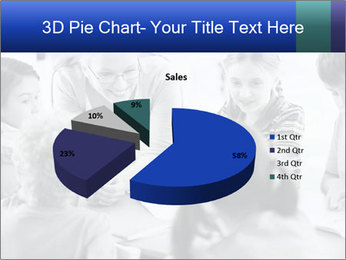 0000083197 PowerPoint Template - Slide 35