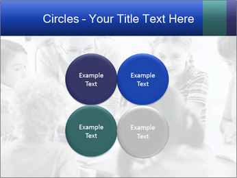 0000083197 PowerPoint Template - Slide 38