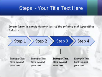 0000083197 PowerPoint Template - Slide 4