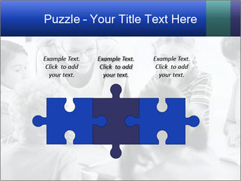 0000083197 PowerPoint Template - Slide 42