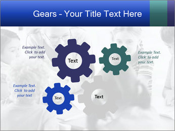 0000083197 PowerPoint Template - Slide 47