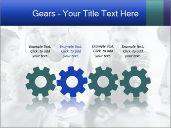 0000083197 PowerPoint Template - Slide 48