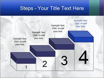 0000083197 PowerPoint Template - Slide 64