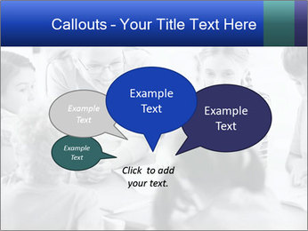 0000083197 PowerPoint Template - Slide 73