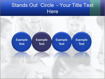 0000083197 PowerPoint Template - Slide 76