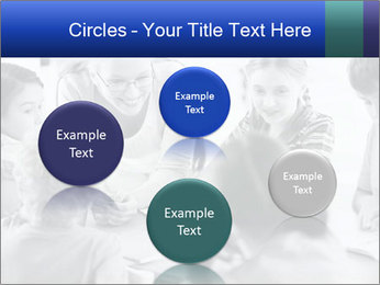 0000083197 PowerPoint Template - Slide 77