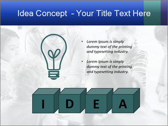0000083197 PowerPoint Template - Slide 80