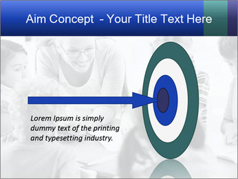 0000083197 PowerPoint Template - Slide 83