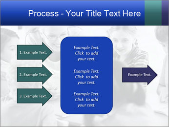 0000083197 PowerPoint Template - Slide 85