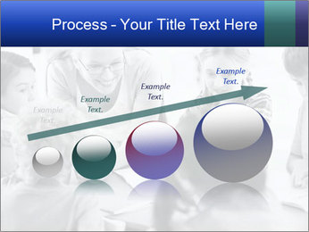0000083197 PowerPoint Template - Slide 87