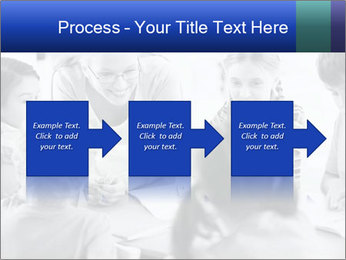 0000083197 PowerPoint Template - Slide 88