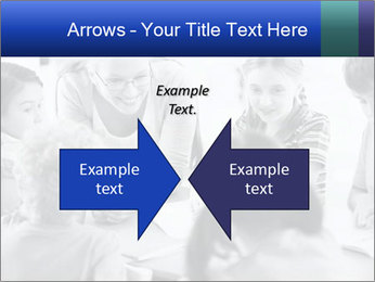 0000083197 PowerPoint Template - Slide 90