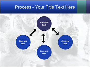 0000083197 PowerPoint Template - Slide 91