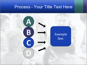 0000083197 PowerPoint Template - Slide 94
