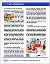 0000083197 Word Templates - Page 3