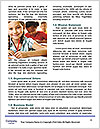 0000083197 Word Templates - Page 4