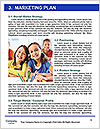 0000083197 Word Template - Page 8