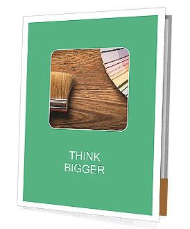 0000083198 Presentation Folder